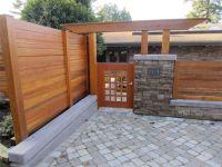 46 best Garden Walls images on Pinterest