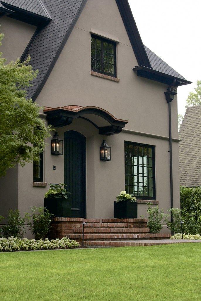 Best 25+ Stucco House Colors Ideas On Pinterest  Stucco