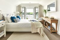 11 best images about English Beach House on Pinterest ...