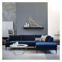 25+ best ideas about Dark Gray Sofa on Pinterest | Gray ...
