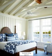 Best 25+ Lake house bedrooms ideas on Pinterest | Nautical ...