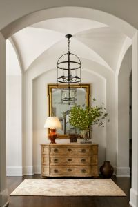 Best 20+ Foyer design ideas on Pinterest | Foyer ideas ...