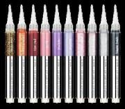 ideas nail pens