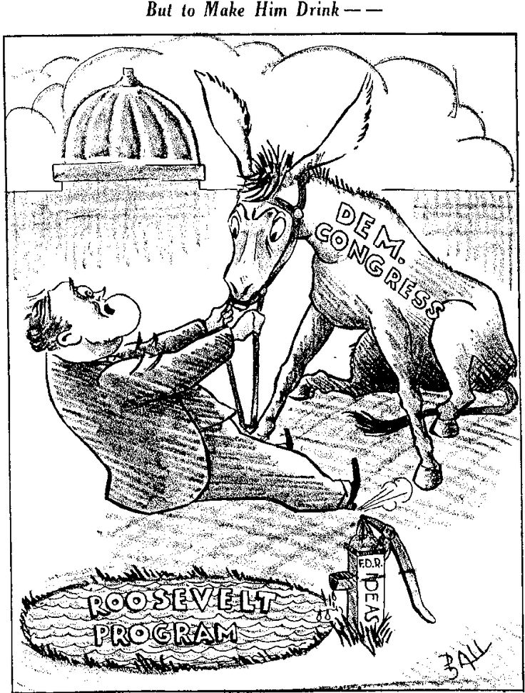 102 best images about Historical Political Cartoons on