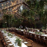 4123 best images about Wedding Centerpieces & Table Decor ...