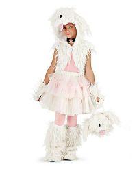 shaggy dog girls costume   Neat Costumes & ideas ...