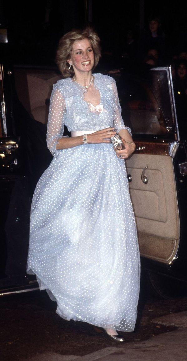 Best 25 Princess diana dresses ideas on Pinterest Diana
