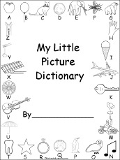 72 best images about dictionary skills on Pinterest