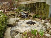 17 best images about Outdoor Spaces on Pinterest | Fire ...