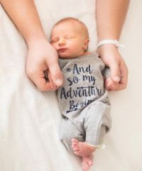 Best 25+ Baby hospital outfit ideas on Pinterest