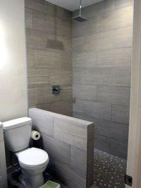 Best 25+ Small Basement Bathroom ideas on Pinterest ...