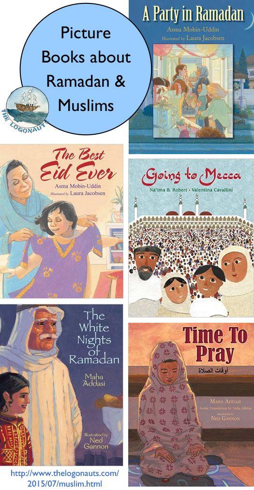 25 best ideas about Muslim Culture on Pinterest