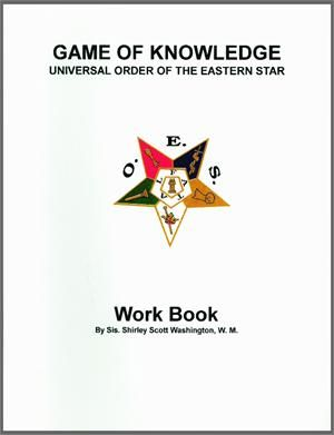 262 best images about Order of the Eastern Star on