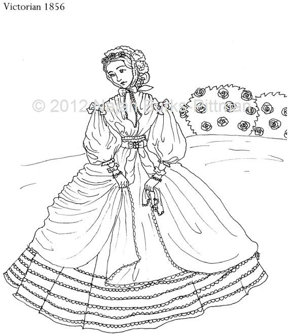 96 best images about coloring pages for adults on