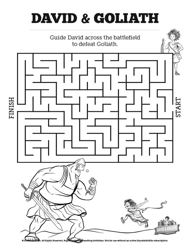 111 best images about Top Bible Mazes for Kids on
