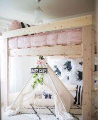 25+ best Cute Bedroom Ideas ideas on Pinterest | Cute room ...