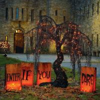 25+ best Victorian halloween decorations ideas on Pinterest