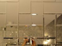 25+ best ideas about Beveled mirror on Pinterest ...