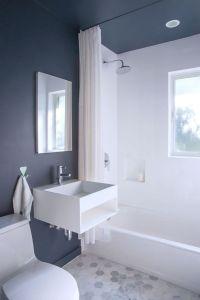 25+ best ideas about Blue accent walls on Pinterest | Navy ...