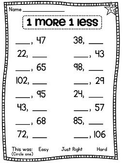 Assessment, Lady and First grade math on Pinterest