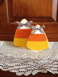 17 Best images about Candy Corn on Pinterest | Crafts ...