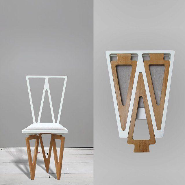 25 best ideas about Folding furniture on Pinterest