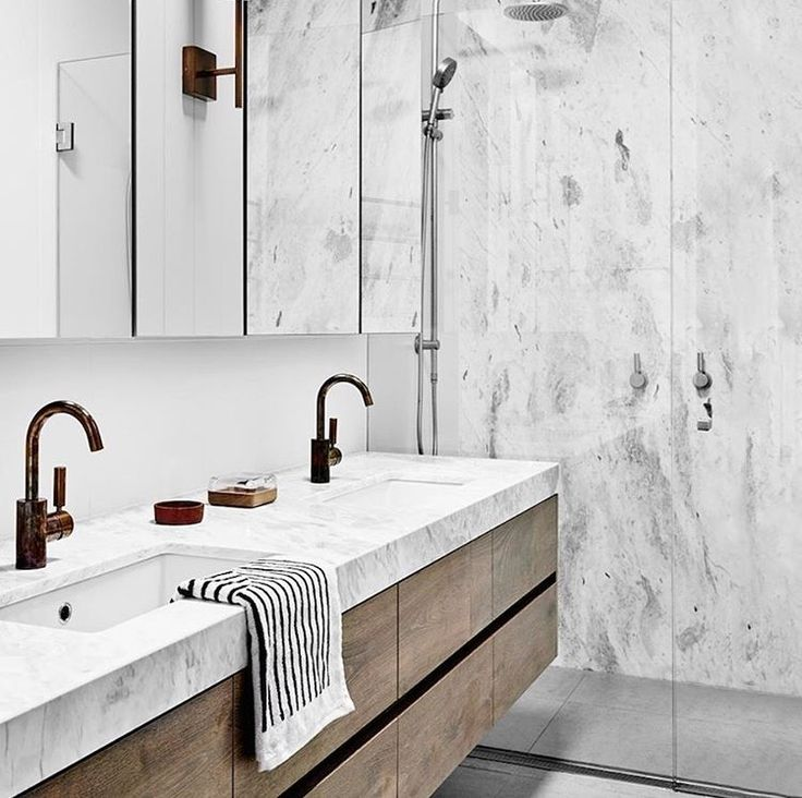 1000 Ideas About Masculine Room On Pinterest Masculine