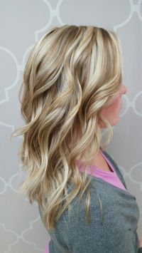 25+ best ideas about Blonde Low Lights on Pinterest ...