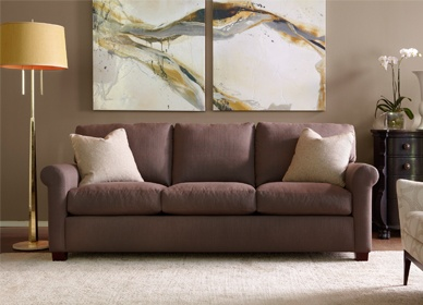 tempurpedic sleeper sofas sofa in front of patio doors 17 best images about american leather furniture on ...