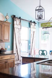 25+ best ideas about Unique window treatments on Pinterest ...