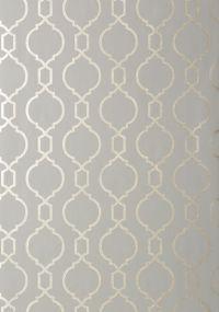 25+ best ideas about Geometric wallpaper on Pinterest ...