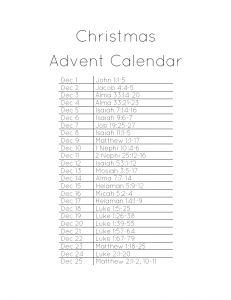 17 Best ideas about Christmas Scripture on Pinterest