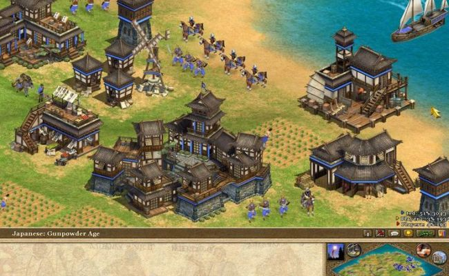 Play And Download Strategy Games On Your Pc Free Online