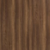 1000+ ideas about Walnut Wood on Pinterest | Unique home ...