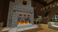 17 Best images about For My Minecraft Kiddo on Pinterest ...