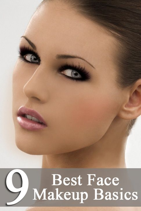 How To Apply Makeup Perfectly  Flawless skin Free makeup