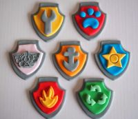 Best 25+ Paw patrol cake decorations ideas on Pinterest