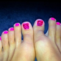 17 Best images about toe nail designs on Pinterest | Nail ...