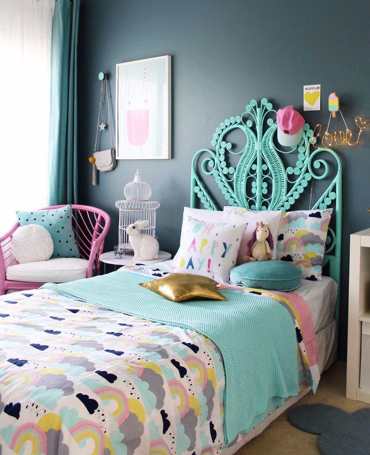 25 best ideas about Kids bedroom furniture on Pinterest