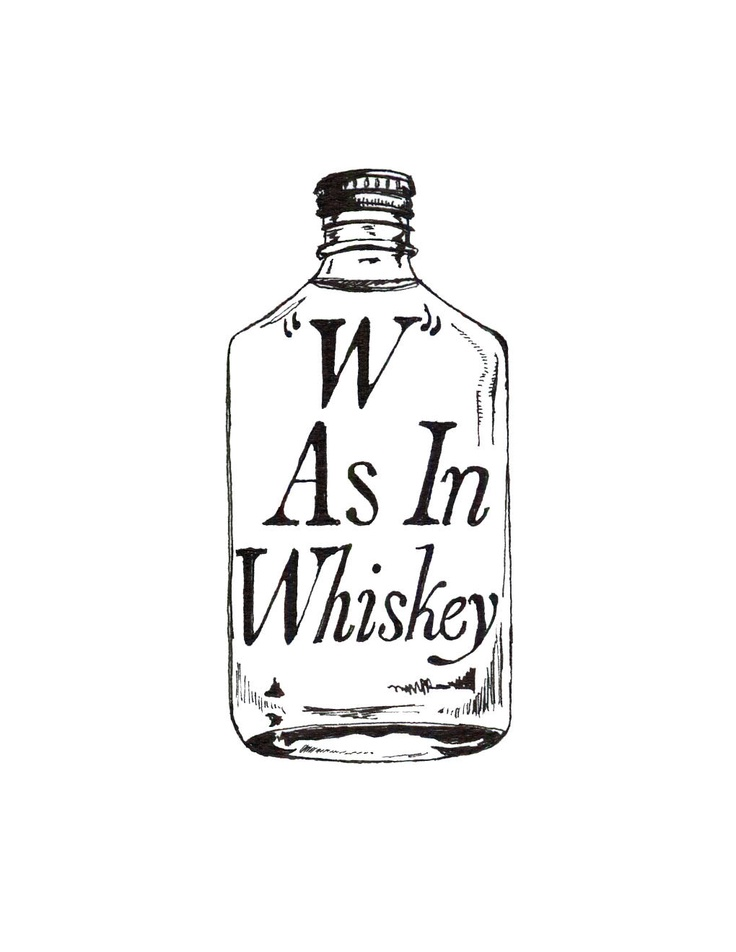 Song Lyrics To Tennessee Whiskey