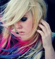 laila hair