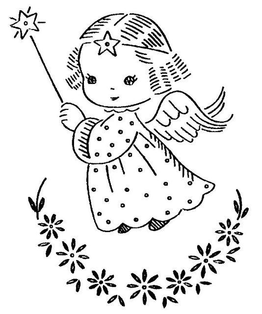 17 Best images about Angels, fairies,butterflies