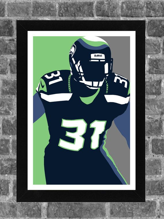 318 Best Images About Seahawks On Pinterest Football