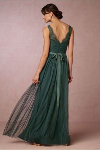 Best 25+ Green bridesmaids ideas on Pinterest