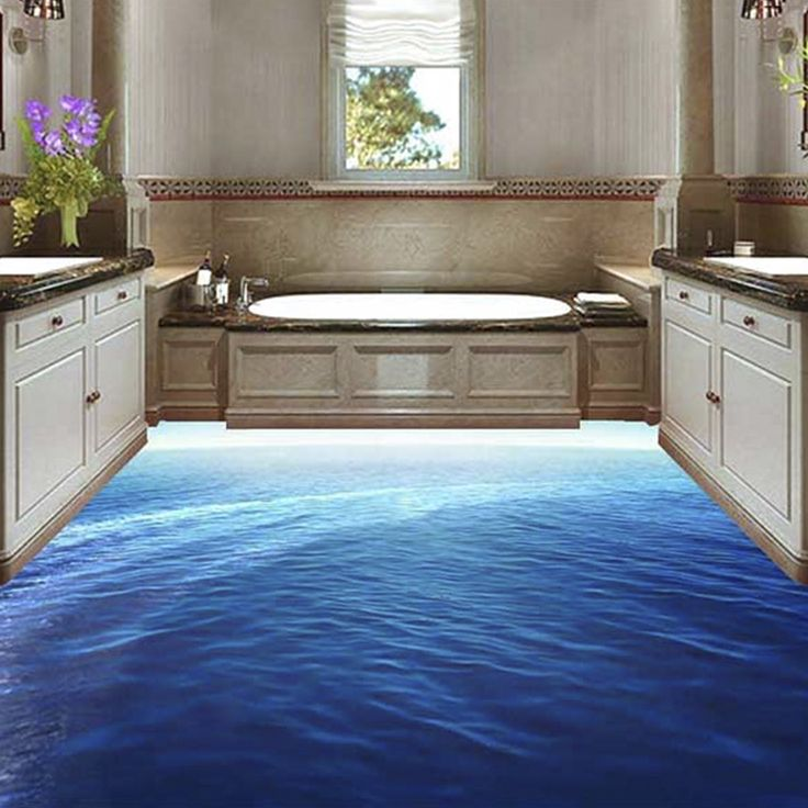 25 Best Ideas about Ocean Bathroom on Pinterest  Sea theme bathroom Ocean bathroom themes and