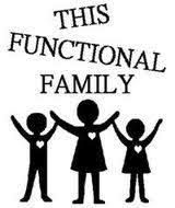 1000+ ideas about Dysfunctional Family on Pinterest