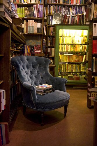 25 best ideas about Cozy Reading Rooms on Pinterest  Reading room Master bedroom chairs and