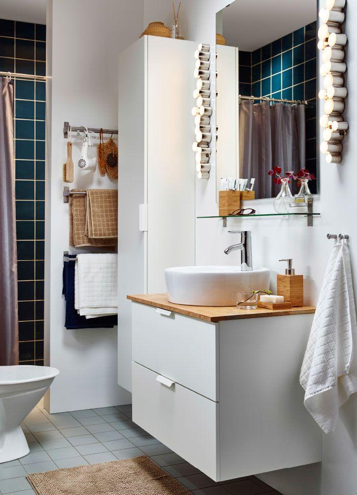 Ikea Online Katalog Badmobel Schranksysteme | Möbelideen