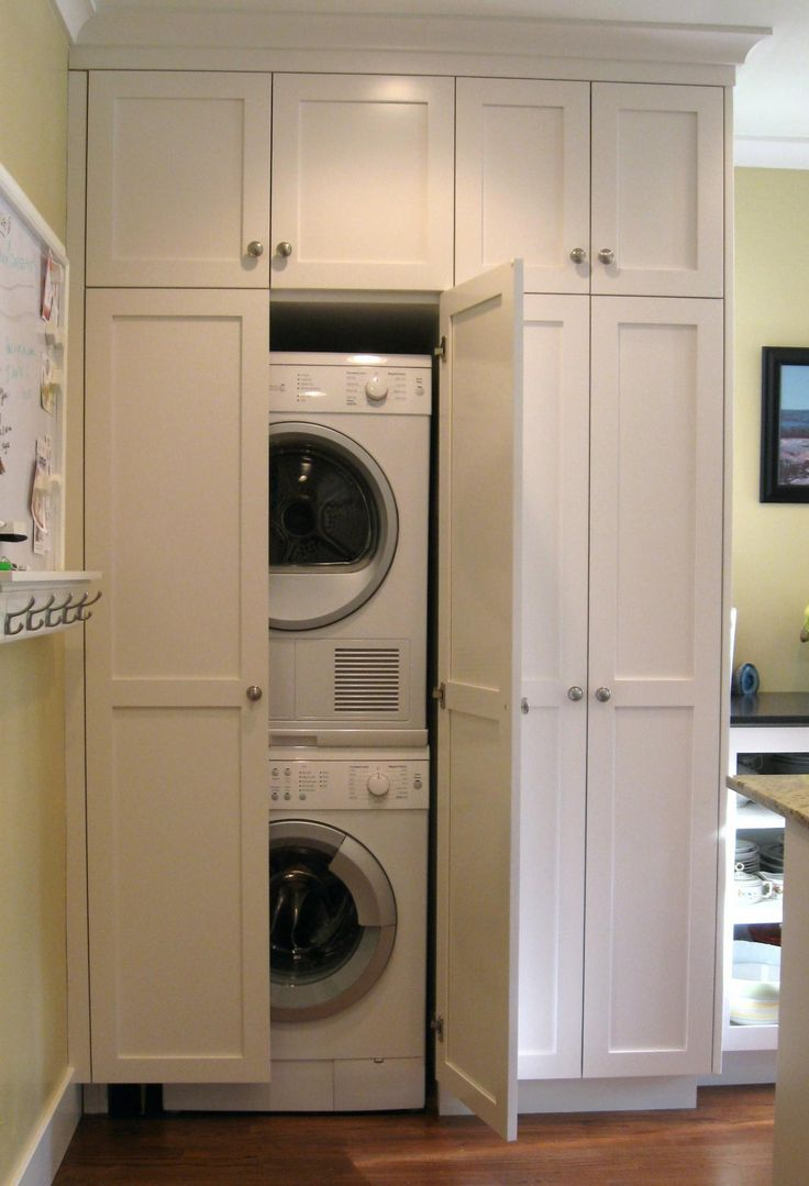1000 images about Laundry Center on Pinterest  Laundry