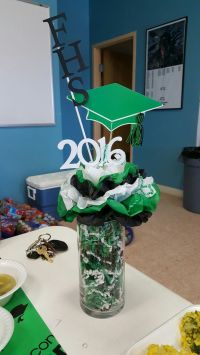 The 25+ best ideas about Class Of 2016 on Pinterest | Grad ...